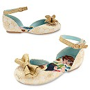 Anna and Elsa Shoes for Kids