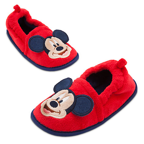 Shop for mickey mouse toddler shoes online at Target. Free shipping on purchases over $35 and save 5% every day with your Target REDcard.