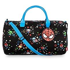 Marvel MXYZ Duffel Bag