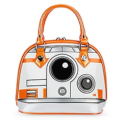 BB-8 Bag by Loungefly - Star Wars: The Force Awakens