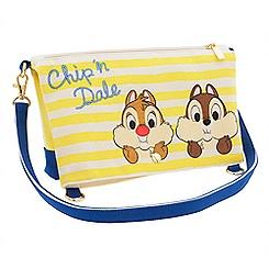 Chip 'n Dale Canvas Bag