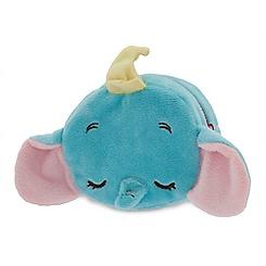 Dumbo Plush Pouch