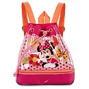 Minnie Mouse Clubhouse Small Swim Bag