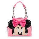 Minnie Mouse Clubhouse Fashion Bag