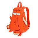 Hank Swim Backpack for Kids - Finding Dory