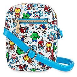 Marvel MXYZ Crossbody Bag