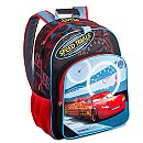 Lightning McQueen Light-Up Backpack - Personalizable