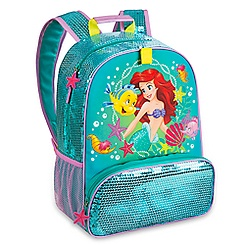 Ariel Backpack