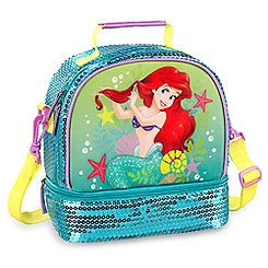 Ariel Lunch Tote
