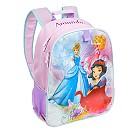 Disney Princess Light-Up Backpack - Personalizable
