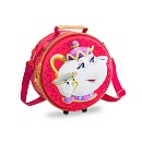 Mrs. Potts and Chip Lunch Tote