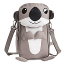 Otter Lunch Tote - Finding Dory