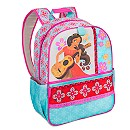Elena of Avalor Backpack - Personalizable
