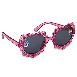 Disney Princess Sunglasses for Kids