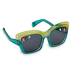Ariel Sunglasses for Kids