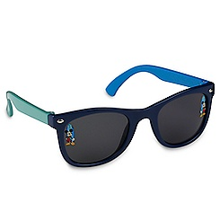 Mickey Mouse Clubhouse Sunglasses for Kids