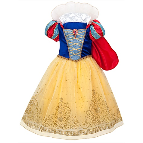 http://cdn.s7.disneystore.com/is/image/DisneyShopping/2826041404041?$mercdetail$