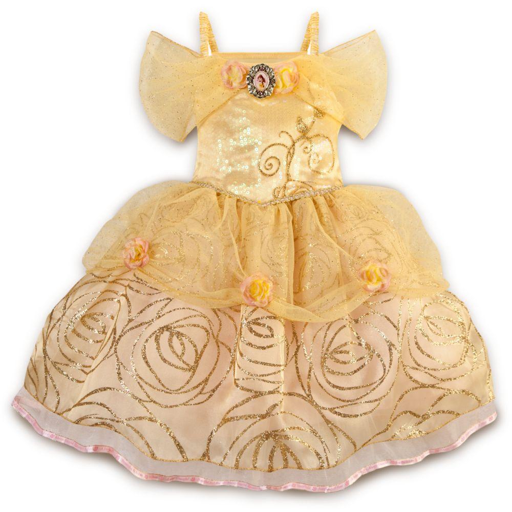 Nouvelles robes pour les princesses? - Page 3 2826041407055?$yetidetail$