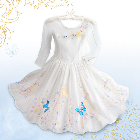 Cinderella Deluxe Wedding