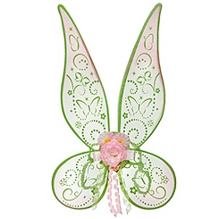 Tinker Bell Wings for Girls