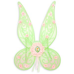 Tinker Bell Fairy Wings