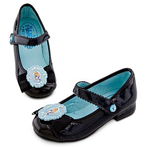 Alice Shoes for Girls