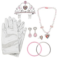 Disney Princess Costume Accessory Set