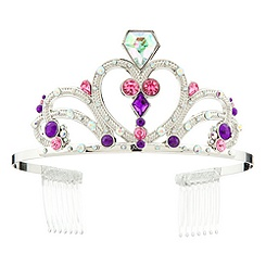 Sofia the First Tiara for Kids