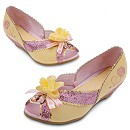 Belle Shoes for Girls