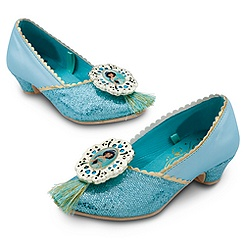 Jasmine Shoes for Girls