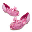 Minnie Mouse Shoes for Girls