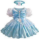 Cinderella Costume for Baby