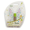 Tinker Bell Body Gems and Roll-On Glitter