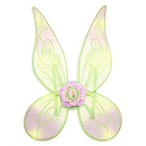 Tinker Bell Light-Up Wings for Kids