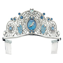 Cinderella Tiara for Kids