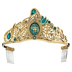 Jasmine Tiara for Kids