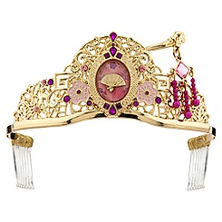 Mulan Tiara for Kids