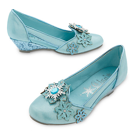 Find great deals on eBay for elsa dress shoes. Shop with confidence.