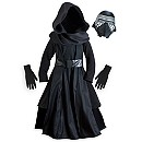 Kylo Ren Costume for Kids - Star Wars: The Force Awakens