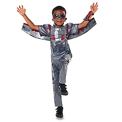 Falcon Costume for Kids - Captain America: Civil War