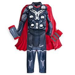 Thor Costume for Kids - Marvel's Avengers: Age of Ultron