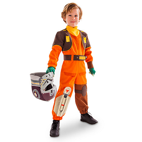 http://www.disneystore.com/ezra-costume-for-boys-star-wars-rebels/mp/1368633/1000395/
