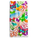 Tinker Bell Beach Towel - Personalizable