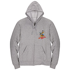 I'm Going to the Walt Disney World Resort! Hoodie for Men