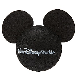 Mickey Mouse Antenna Topper