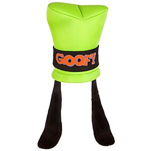 Goofy Ears Hat