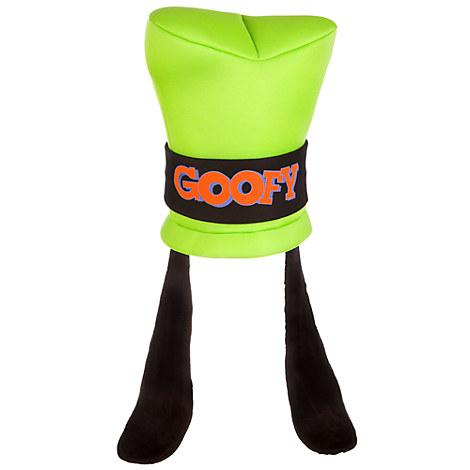 Goofy Baseball Hat Goofy Ears Hat