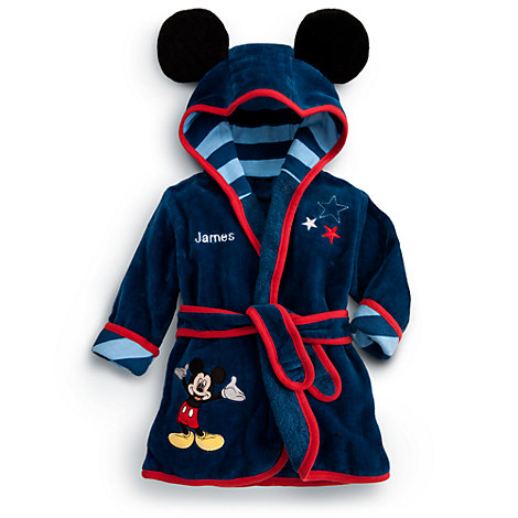 http://cdn.s7.disneystore.com/is/image/DisneyShopping/4010040951733?$yetidetail$