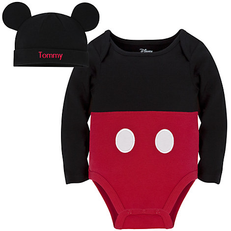 http://cdn.s7.disneystore.com/is/image/DisneyShopping/4010046722173?$yetidetail$