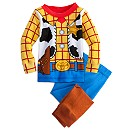 Woody PJ Pal for Baby